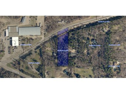 XXXX Bailey Road Newport, MN MLS# 5681020