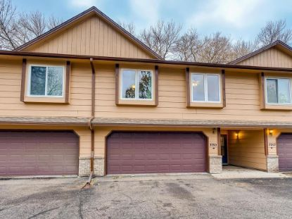 3750 Robin Lane Eagan, MN MLS# 5681192