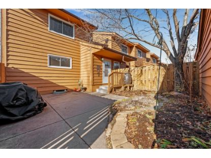 3259 Evergreen Drive Eagan, MN MLS# 5681322