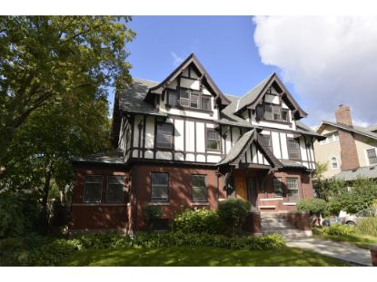 1816 Fremont Avenue S Minneapolis, MN MLS# 5681505