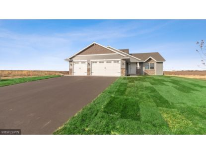 4147 87th Street NE Monticello, MN MLS# 5681654