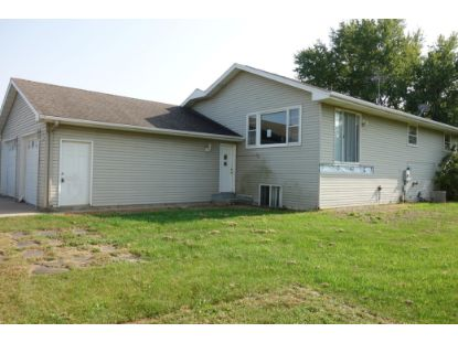 17678 Cannon City Boulevard Faribault, MN MLS# 5681824