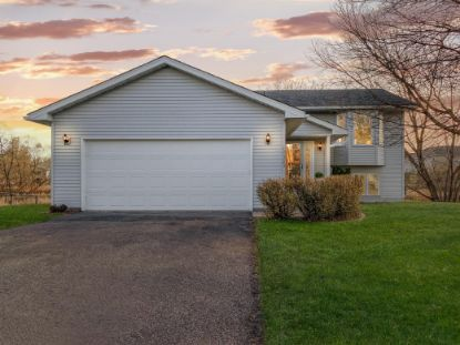 17303 Gage Avenue Lakeville, MN MLS# 5681924