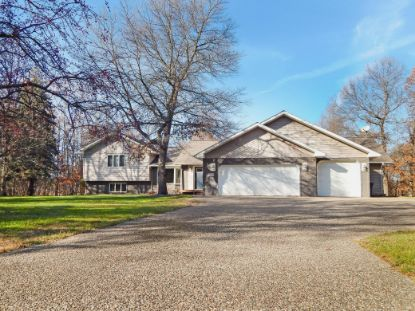 12881 Mountain Ash Drive Baxter, MN MLS# 5682092