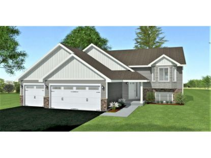 11204 77th Street NE Otsego, MN MLS# 5682135
