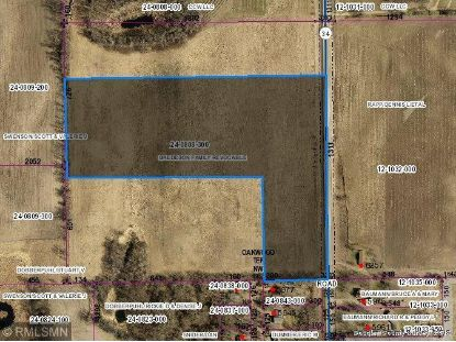20 AC Co Rd 34  Alexandria, MN MLS# 5682199