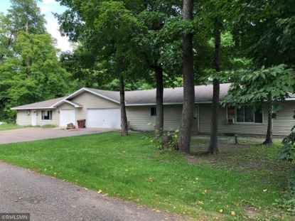 20246 Sugarbush Lane Brainerd, MN MLS# 5682251