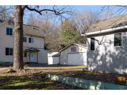 406 Mulberry Street W Stillwater, MN MLS# 5682265