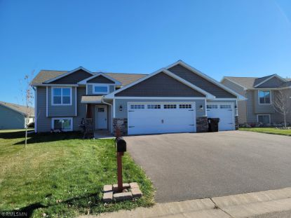 1026 Pheasant Run New Richmond, WI MLS# 5682266