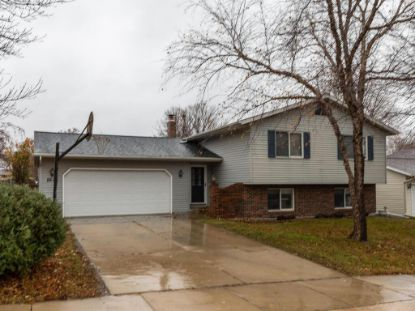 5606 Silas Dent Road NW Rochester, MN MLS# 5682361