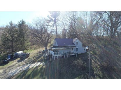 W27423 State Road 121  Independence, WI MLS# 5682401