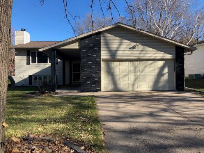 862 Pioneer Road Red Wing, MN MLS# 5682413