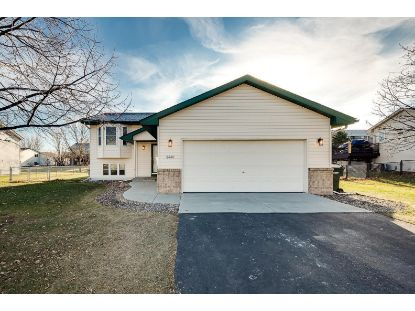 6880 174th Street W Lakeville, MN MLS# 5682422