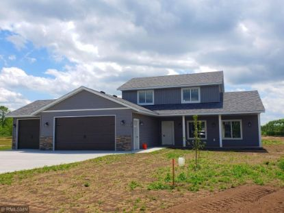 310 5th Street SW Rice, MN MLS# 5682522