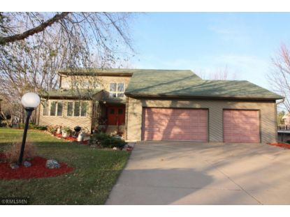1920 Oak Glen Lane Stillwater, MN MLS# 5682576