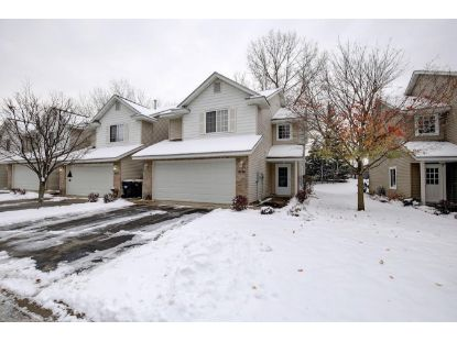 4136 Raptor Road Eagan, MN MLS# 5682700