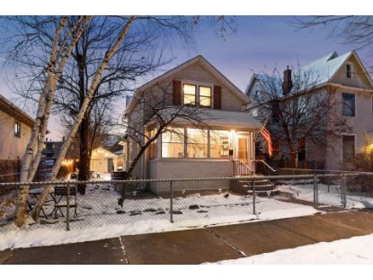 636 Jefferson Street NE Minneapolis, MN MLS# 5683016
