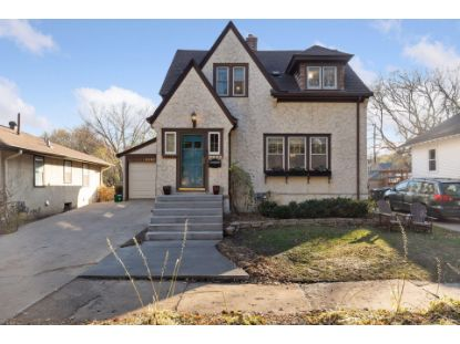 3107 W 47th Street Minneapolis, MN MLS# 5683185