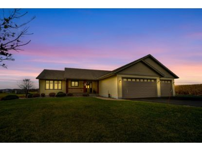 1139 134th Avenue New Richmond, WI MLS# 5683309