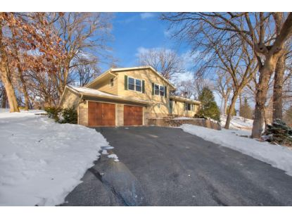 3765 Drexel Court Eagan, MN MLS# 5683622