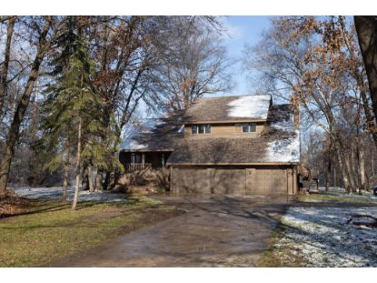 1790 Bluebird Lane Red Wing, MN MLS# 5683624
