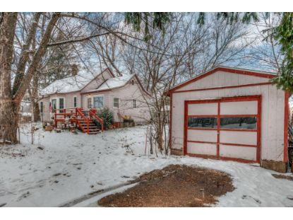 250 W 4th Street New Richmond, WI MLS# 5683716