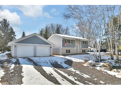 8770 240th Avenue NE Stacy, MN MLS# 5684043