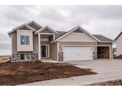 4293 Genevieve Place NW Rochester, MN MLS# 5684143