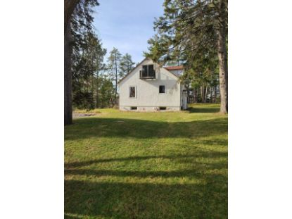 103 SW 4th Street Grand Rapids, MN MLS# 5684225