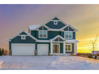 5636 162nd Street W Lakeville, MN MLS# 5684303