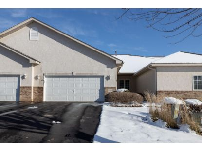 19020 Inca Avenue Lakeville, MN MLS# 5684430