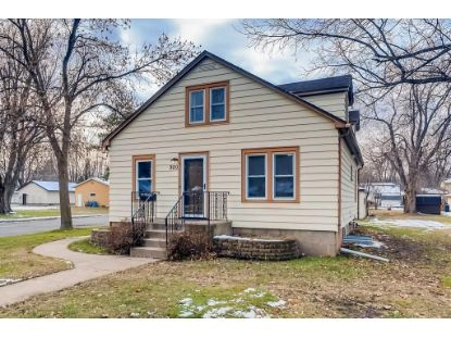 920 3rd Street Farmington, MN MLS# 5684490