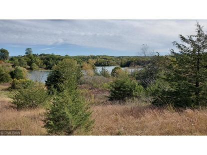 1XX1 Moonglow Road Hudson, WI MLS# 5684598