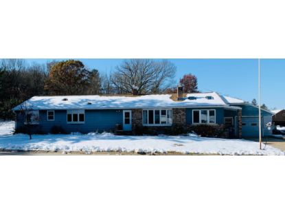 184 Rose Avenue Red Wing, MN MLS# 5684652
