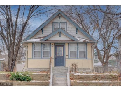 3539 Dupont Avenue N Minneapolis, MN MLS# 5684795