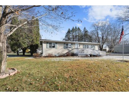 725 S 10th Street Lake City, MN MLS# 5684854