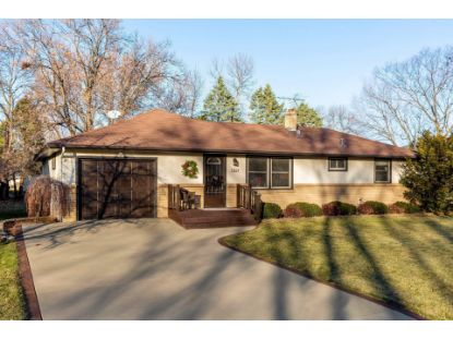 1021 South Street Anoka, MN MLS# 5684966