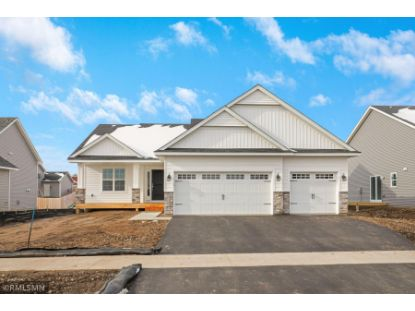 17383 Eagleview Drive Lakeville, MN MLS# 5685002