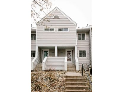 4239 Pillsbury Avenue S Minneapolis, MN MLS# 5685096