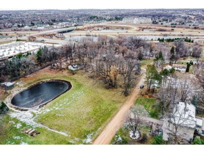8900 Quinn Road Chanhassen, MN MLS# 5685295