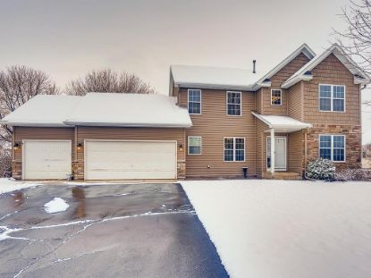 17424 Goodhue Avenue Lakeville, MN MLS# 5685335