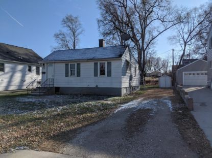 1728 2nd Street NW Rochester, MN MLS# 5685367