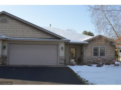 1456 Wood Duck Lane New Richmond, WI MLS# 5685444