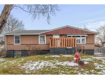 4513 Main Street NE Fridley, MN MLS# 5685483