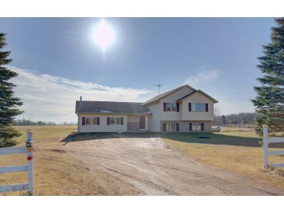 9389 430th Street Harris, MN MLS# 5685582