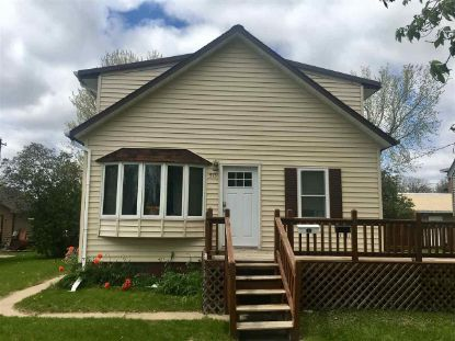 515 NW 7th AVE  Grand Rapids, MN MLS# 5685629