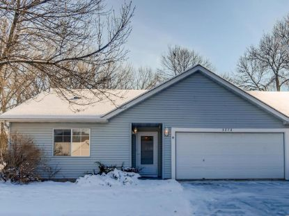 3278 78th Street E Inver Grove Heights, MN MLS# 5685642
