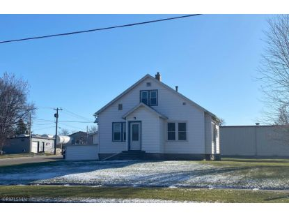 905 W Broadway  Plainview, MN MLS# 5685658