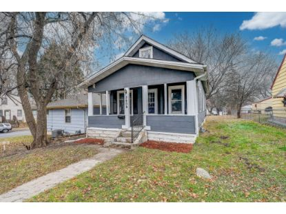 3454 N 6th Street Minneapolis, MN MLS# 5685822
