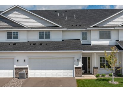 7336 Kalland Circle NE Otsego, MN MLS# 5685989